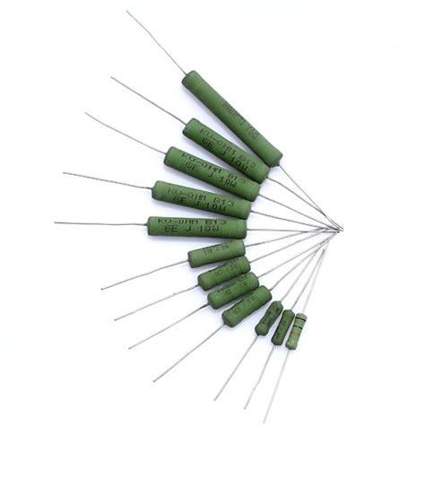 precision resistors india precision wirewound resistors manufacturer precision wirewound resistors supplier india