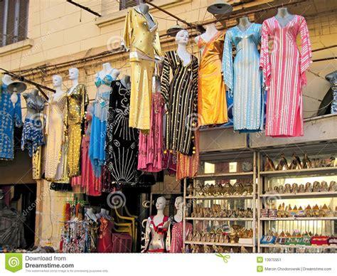 Dress Kairo evening dresses shops in cairo boutique prom dresses