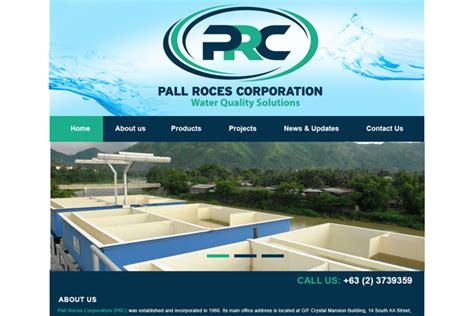 Home Based Web Design by Home Based Web Designer Philippines Ftempo
