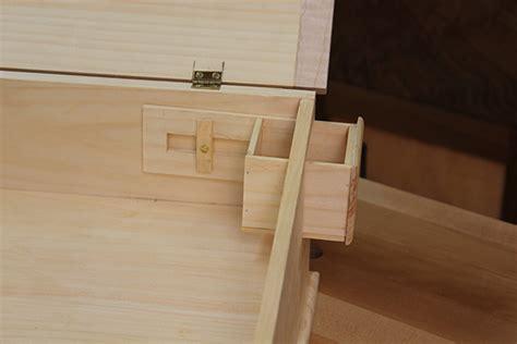 shaker lap desk class faq popular woodworking