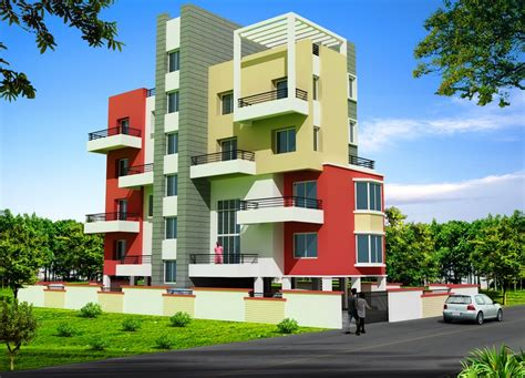 layout plan of school building in india metal building home floor plans architecture adorable