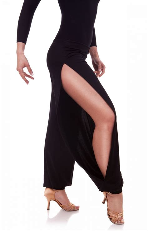 Drape Tape Las 25 Mejores Ideas Sobre Tango Dress En Pinterest Y M 225 S