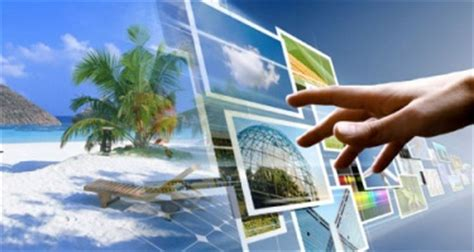 tips y noticias agencia de viajes turifax las otas ya rozan el 10 de ventas a hoteles de rep 250 blica
