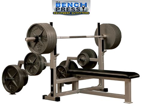 professional bench press t b p max bench press the bench press com pro elite