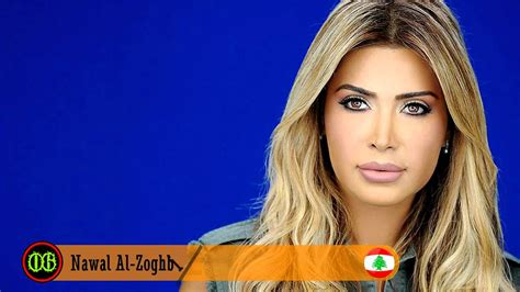 lebanon actress list top 10 most beautiful and hottest lebanese actresses youtube
