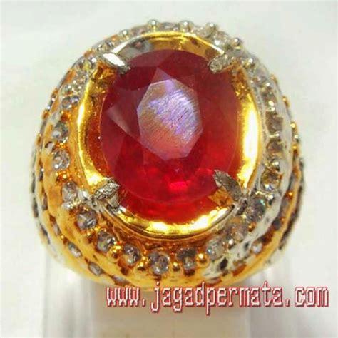 Gelang Jade Giok Lavender Mewah batu ruby cincin mewah jual batu permata hobi permata