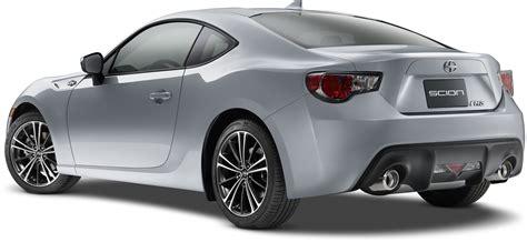Hesser Toyota Scion Models Getting Rolled Into Toyota Portfolio Hesser