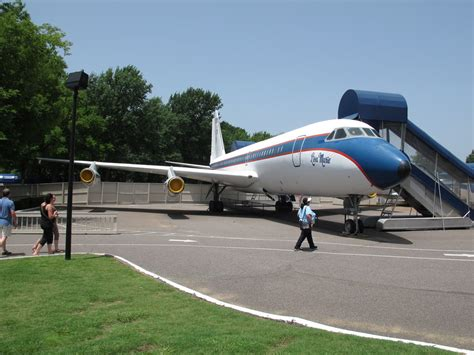 elvis private jet elvis presley s private jets up for sale but they ll cost