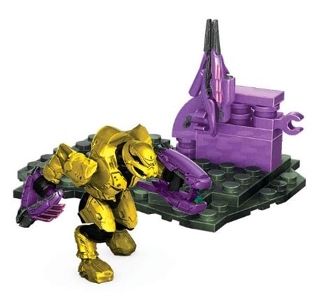 Od St Abu mega bloks halo covenant armory pack ii in the uae see prices reviews and buy in dubai