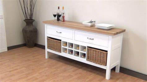 Sideboards: astonishing kitchen sideboards China Cabinets And Hutches, Sideboard Cabinets
