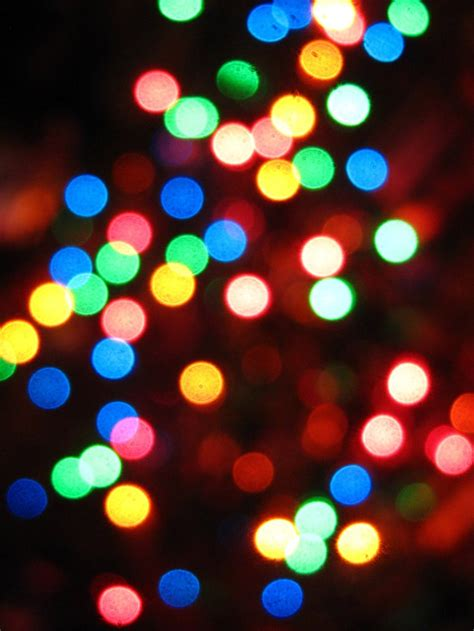 black colored christmas lights 124 best colour my world images on pinterest beautiful