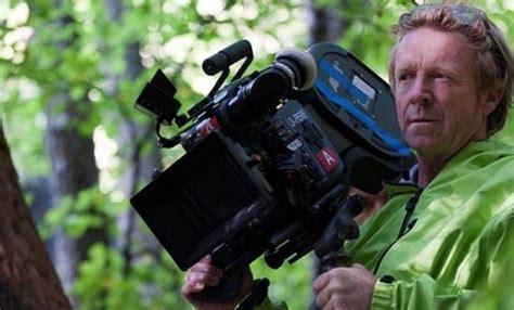 come diventare direttore di come diventare direttore della fotografia 10 regole per