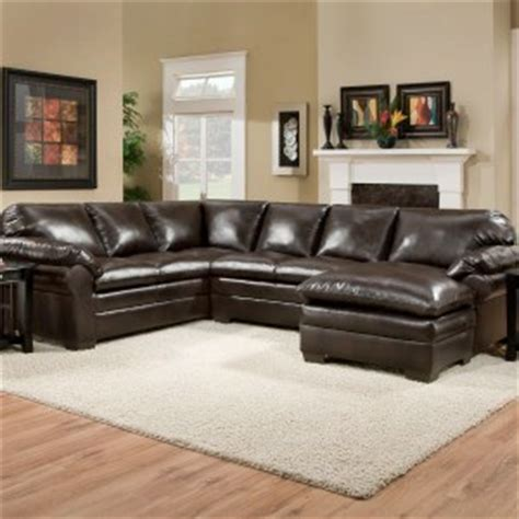 United Furniture Park page 7 of sectional sofas orland park chicago il