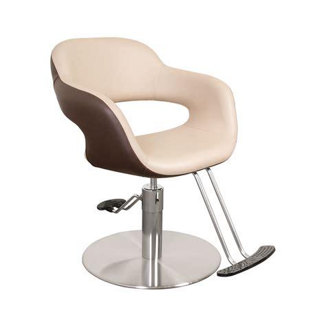 modern hair salon furniture cuisine modern hair salon chairs modern hair salon