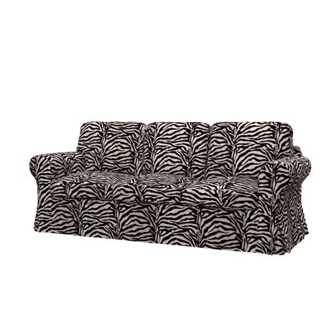 klippan 3er sofa the 25 best ideas about ektorp bezug on ikea