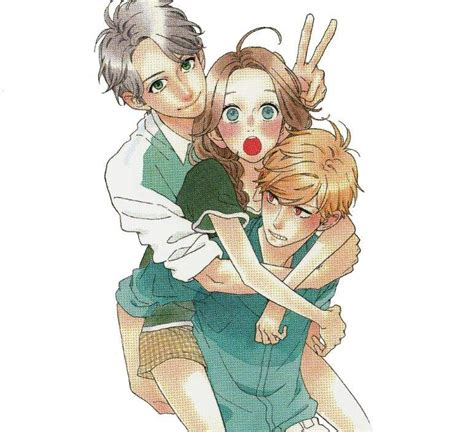 shoujo recommendations 8 shoujo recommendations anime amino