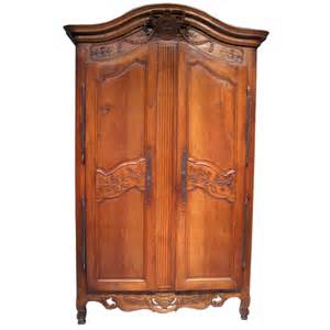 Antique Armoire by Antiques Classifieds Antiques 187 Antique Furniture