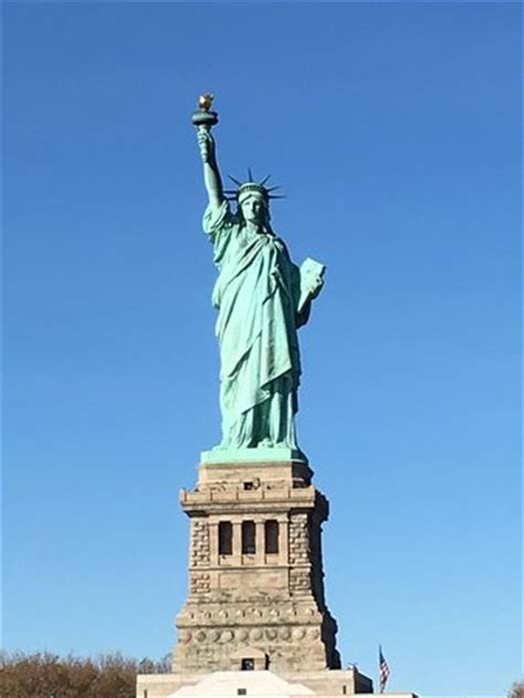 lade liberty liberty picture of statue of liberty new york city