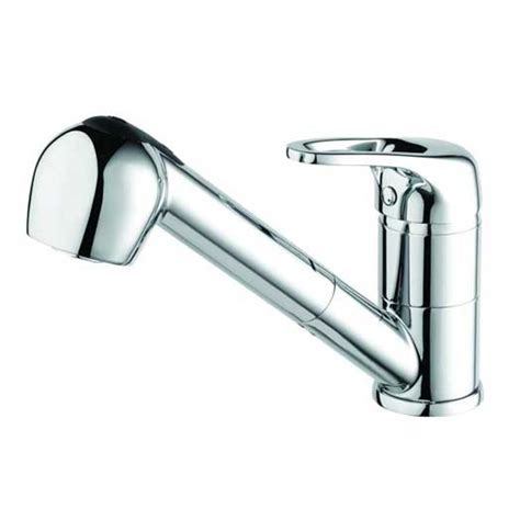 spray taps kitchen sinks bristan pear sink mixer with pull out spray