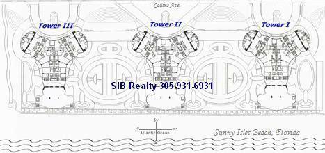 trump towers floor plans sunny isles florida trump tower sunny isles beach sib realty com sib realty