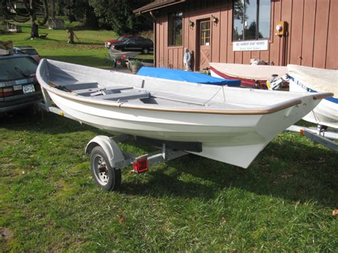 boat covers jersey sold jersey skiff rowboat gig harbor boat works