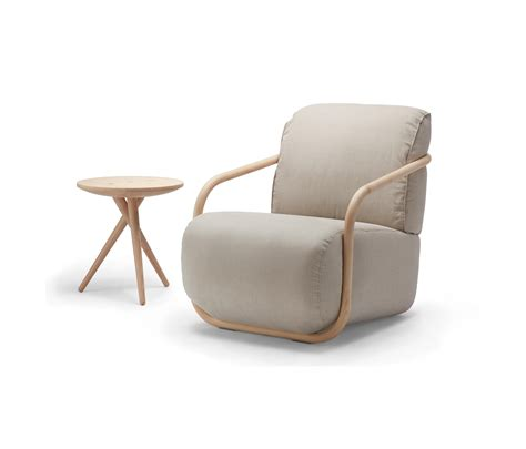bentwood armchair 2001 bentwood armchair lounge chairs from gebr 252 der t