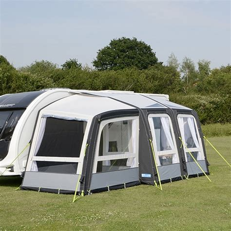 ka 260 awning awnings accessories 28 images ka frontier air pro