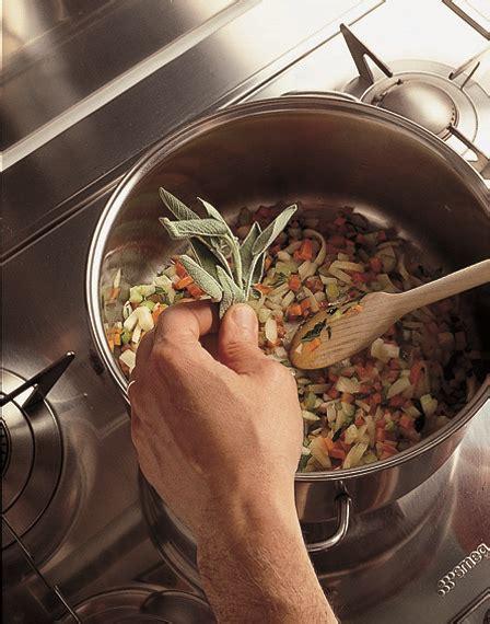cucinare le trippe come cucinare la trippa