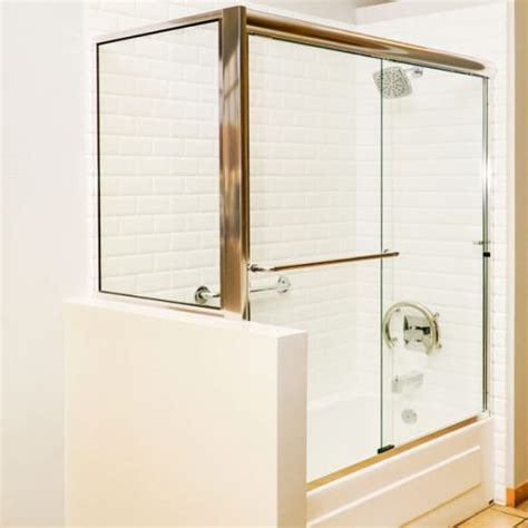 Alumax Shower Door Alumax Products Shower Doors Enclosures From Schicker In Concord Ca Bay Area