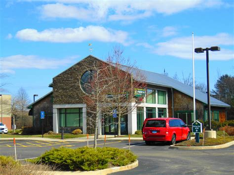 Stonington Institute Detox Groton Ct by The World S Most Recently Posted Photos Of Stonington