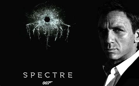 james bond film in 2015 golden icons james bond is back in the newly released