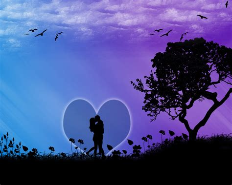 wallpaper for pc love free wallpaper dekstop real love wallpaper love