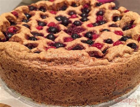 fitness kuchen fitness kuchen ohne mehl und ohne zucker top rezepte de