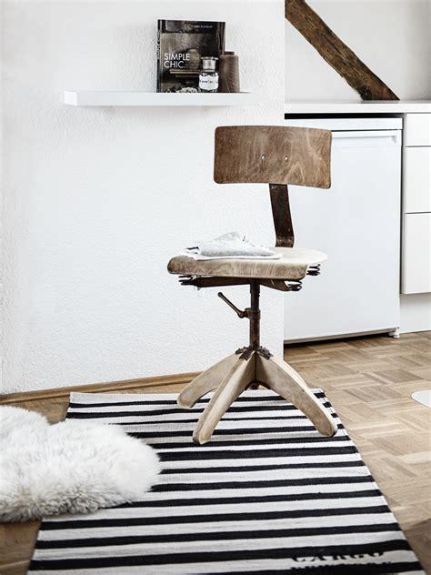 industrial style büro drehstuhl industrial bestseller shop f 252 r m 246 bel und