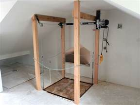 903 705 5600 the attic lift utilize your attic space for more efficient storage instead of