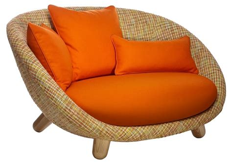 i love couch i love sofas moooi love sofa model cgtrader thesofa