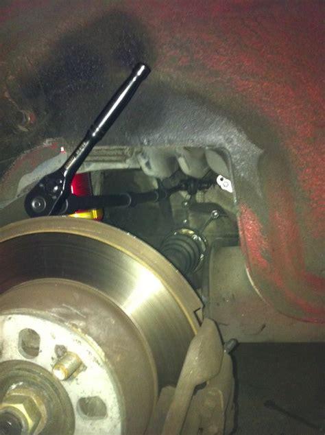 changeing gear shift assembly 1993 porsche 968 how to adjust transmission linkage 1993 porsche 968