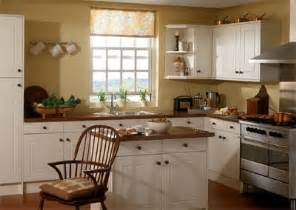 Country Cottage Kitchen Design by Layout Concepts For A Traditional Region Cottage Kitchen