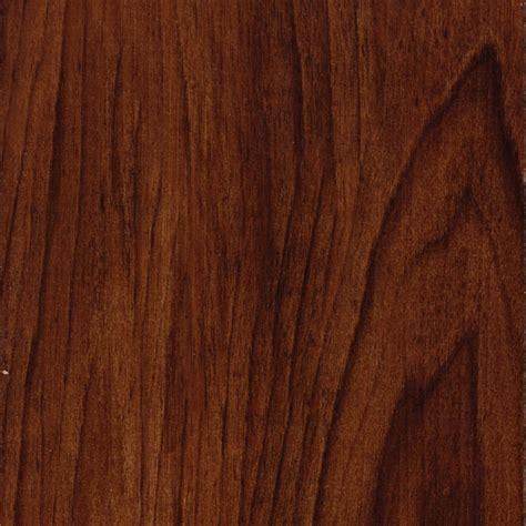 trafficmaster allure 6 in x 36 in american walnut luxury vinyl plank flooring 24 sq ft