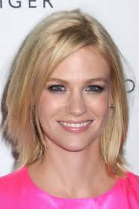 mid length layered haircuts for medium length layered hairstyles 2015