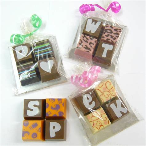 personalised chocolate wedding favours uk personalised chocolate wedding favours by chocolate by cocoapod chocolate notonthehighstreet