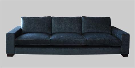 fabricacion de sofas sof 193 s el div 225 n fabricaci 243 n de sof 225 s a tu medida