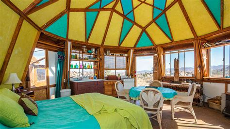 coolest airbnb my opinion on airbnb pros cons and tips curiously carmen