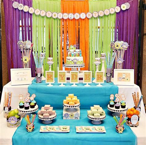 kpop themed debut party 874 best images about 1st birthday themes boy on pinterest
