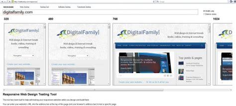 pluralsight dreamweaver cc responsive design with pluralsight responsive web design brigsauc