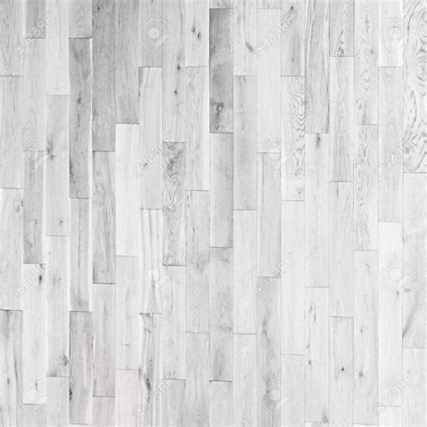 black and white wood seamless black and white glass tiles texture royalty free