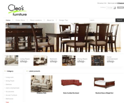 cleosfurniture cleo s furniture