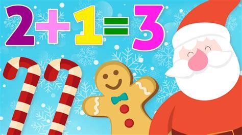 imagenes de traslación de matematicas aprende a sumar en navidad matem 225 ticas para ni 241 os