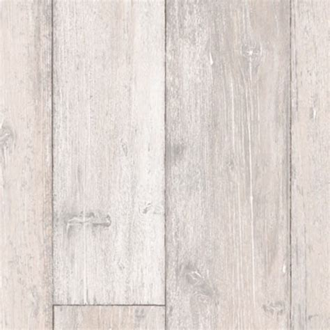 Pvc Boden Lagerverkauf by Tarkett Exclusive Design 260 Canadian Pine White Pvc
