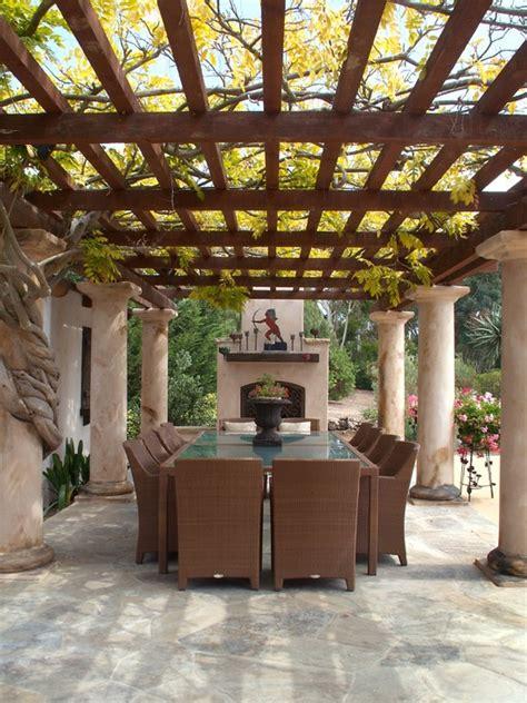 outdoor dining area outdoor dining area backyard pinterest